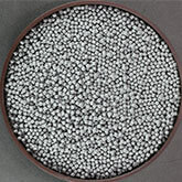 10% PE + <br>90% Stainless steel powder